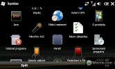 Screen06~0.jpg